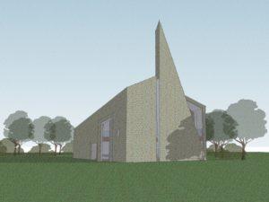 Kerk Schuytgraaf