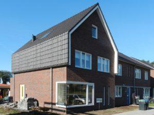 Woningen Hulshorst CPO