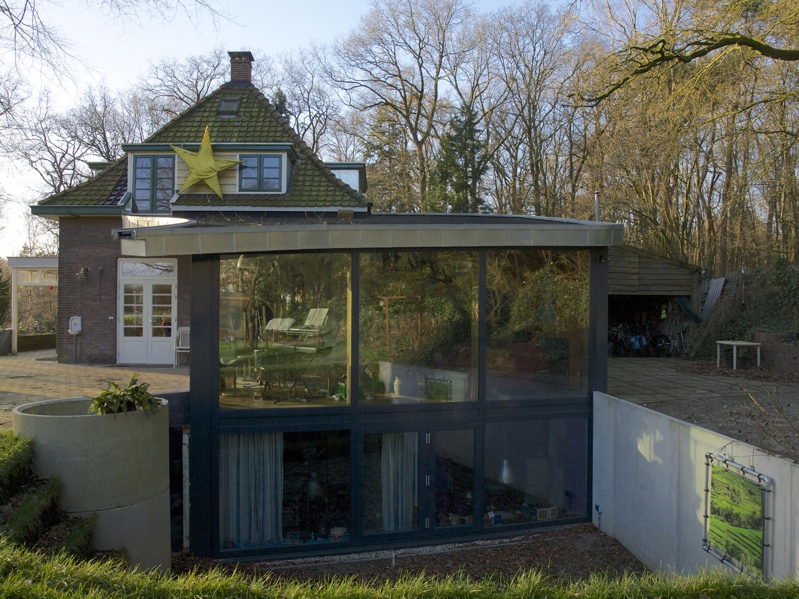 oosterbeek 19